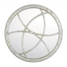 Capital M313190 - Decorative Mirror