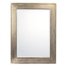 Capital M402401 - Decorative Mirror