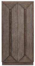 Currey 3000-0018 - Morombe Tall Cabinet.