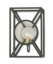 Currey 5119 - Beckmore Wall Sconce