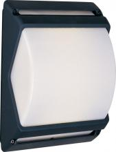 ET2 E21056-61DG - Zenith II-Outdoor Wall Mount